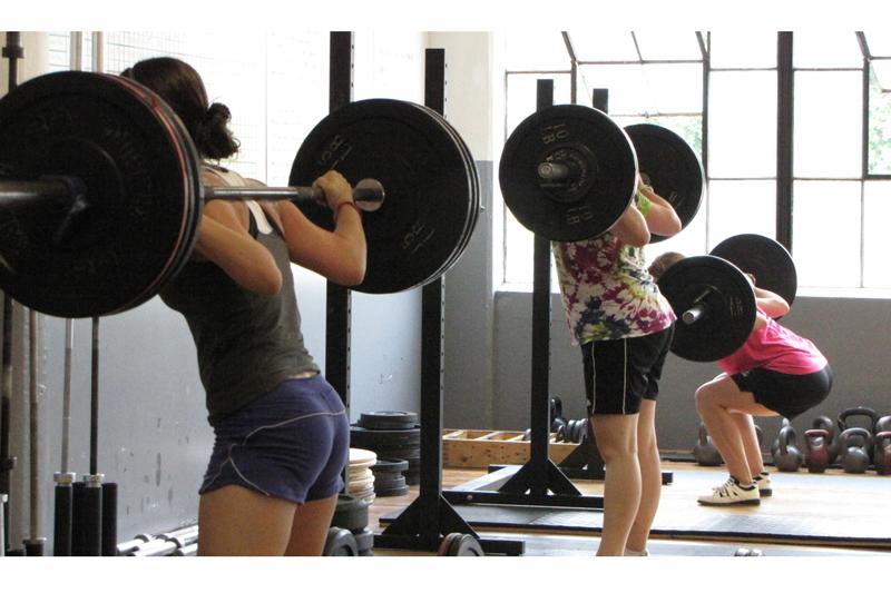 Grandes secretos del fitness: 10 cosas que no sabías y que funcionan