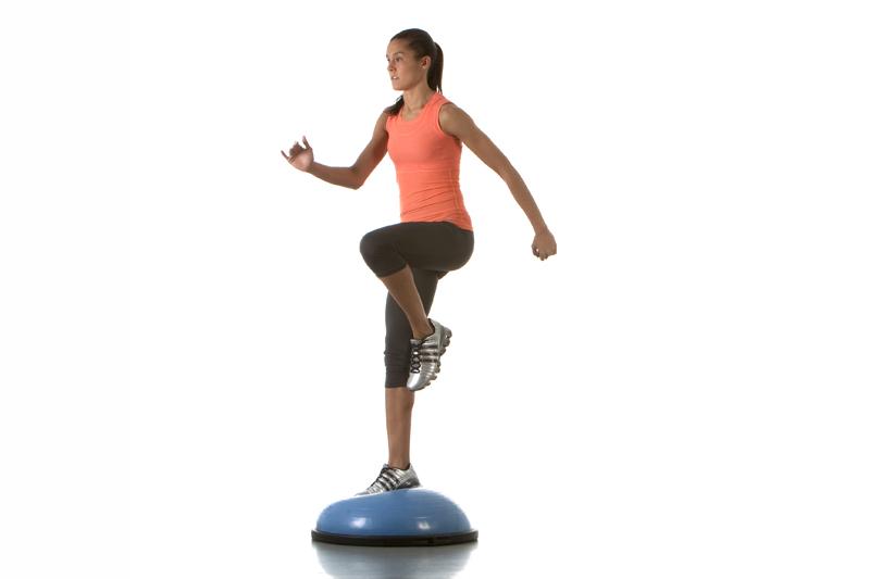 Encanta voy que suplemento tomar para quemar grasa y aumentar masa muscular Actividad Fsica