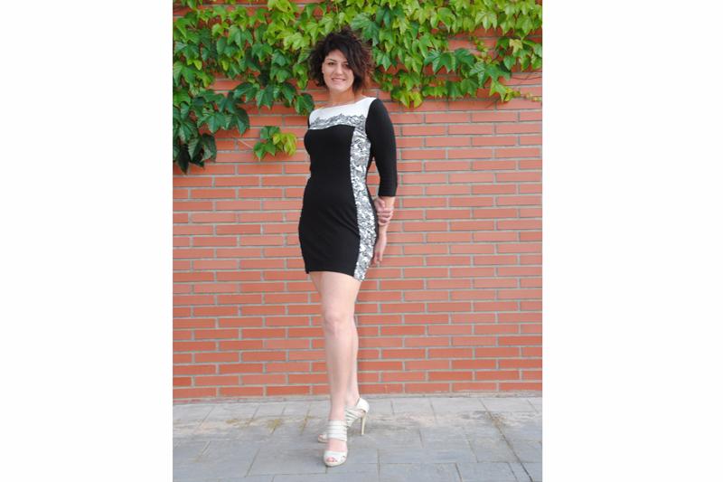 Laura Román: aprender a quererse para volver a disfrutar de la vida