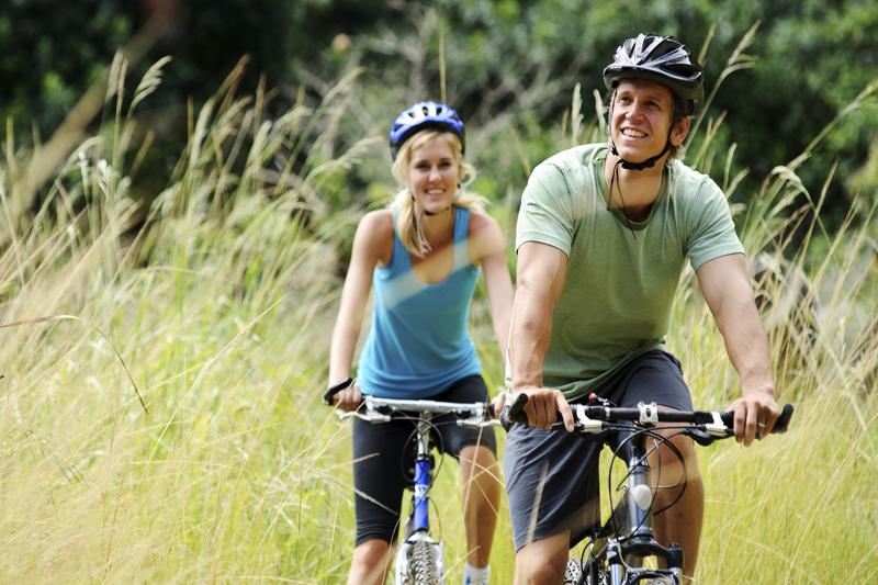 25 consejos para un verano saludable