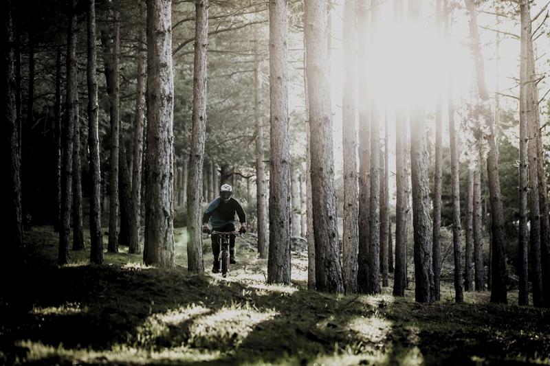 Los 10 pecados capitales del entrenamiento en ciclismo