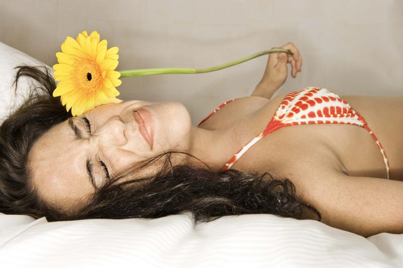 8 consejos para decirle adiós al insomnio