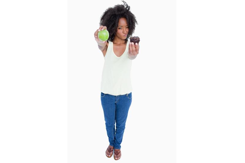 En busca de las dietas que funcionan