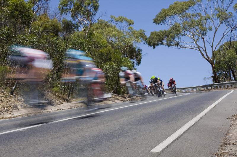 7 leyendas urbanas del ciclismo