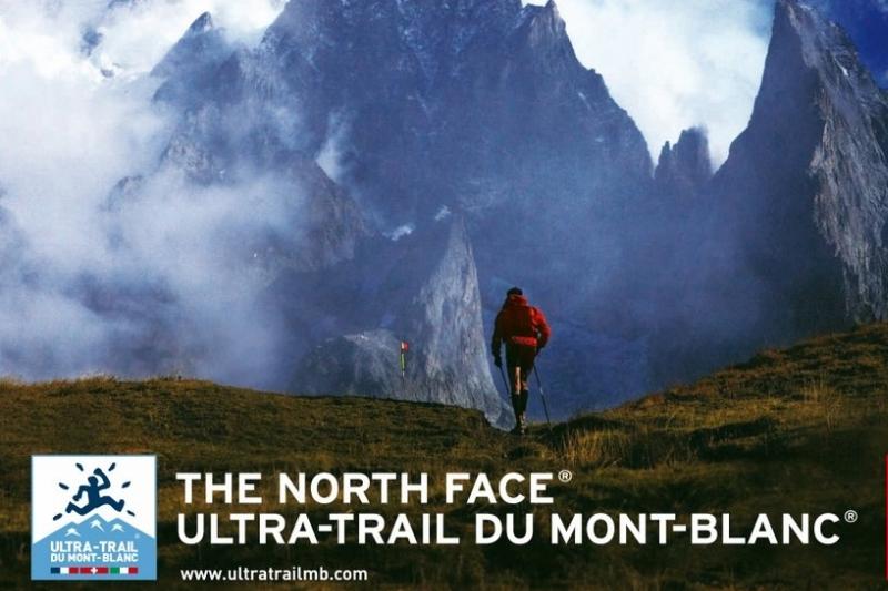 Lo más épico del Ultra Trail du Mont-Blanc 2013