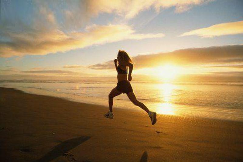 Hazte corredor mañanero