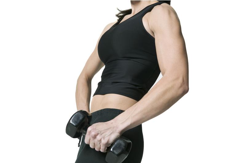 Fuerza y cardio: creando al deportista completo