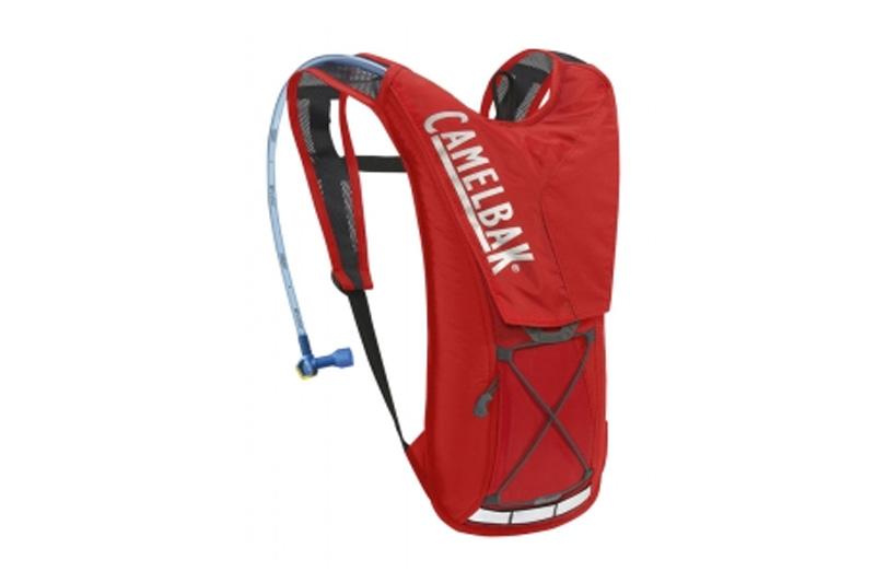 Suscríbete a Sport Life y consigue una mochila Camelbak para estar bien hidratado en tus rutas de bici