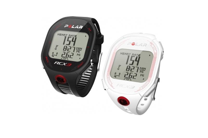 ¡Suscríbete 12 meses a Sport Life y llévate un pulsómetro Polar RCX3 Run