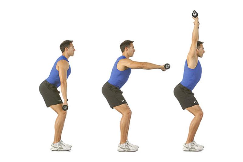 Core para cadena posterior: Mejora tu forma física y rendimiento