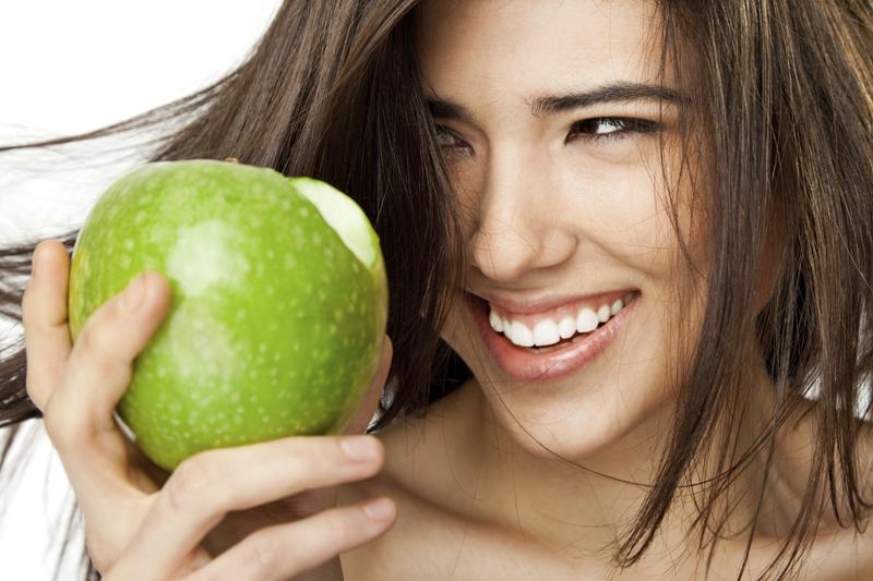 10 alimentos que bajan tu colesterol