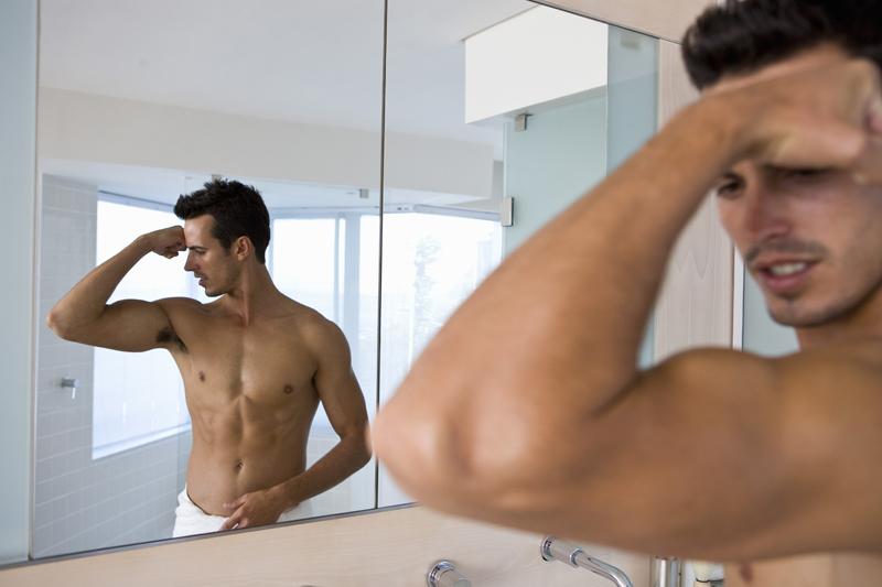 Test Fitness: Averigua cómo estás de forma