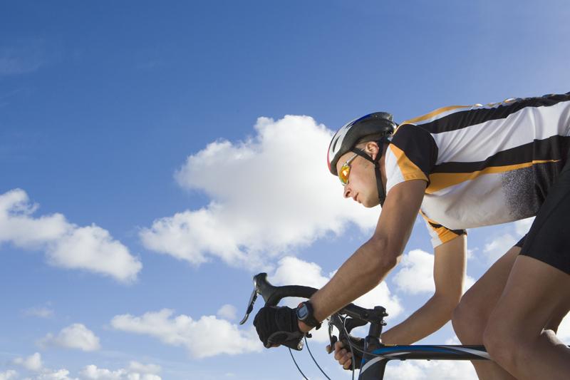 Lleva tu bici perfectamente ajustada