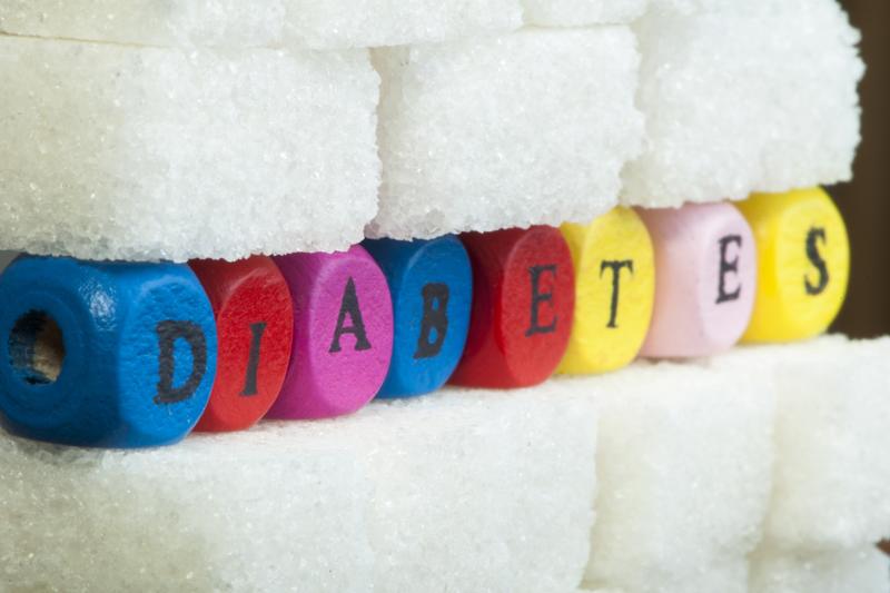 La diabetes y el deporte