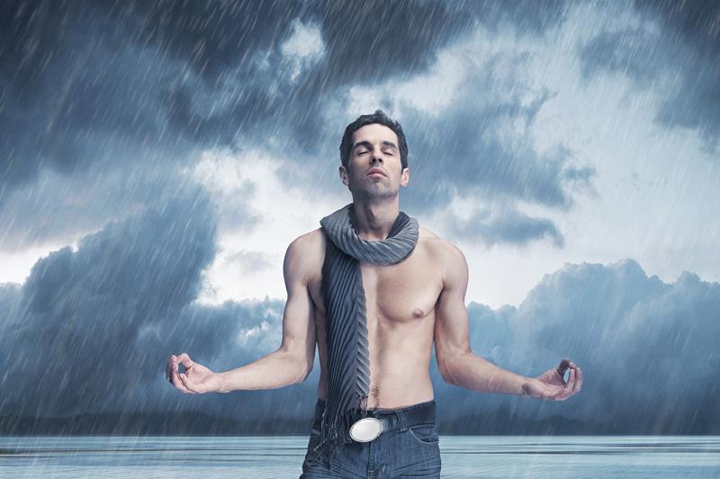 7 consejos para sobrellevar el resfriado