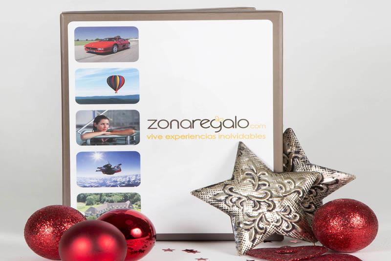 ¡Ya tenemos al ganador de la experiencia en parapente de Zonaregalo!