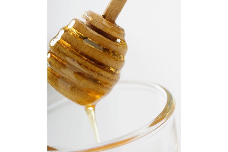 ¿Qué tipo de miel necesitas?