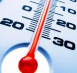 Evita el golpe de calor