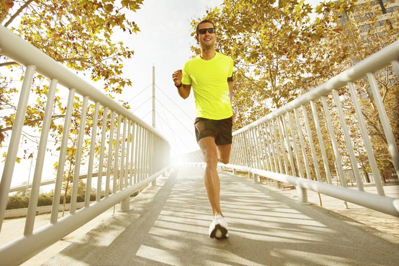 Cardiovasculares: correr, como se alimentar corretamente para perder peso llevar una alimentacin