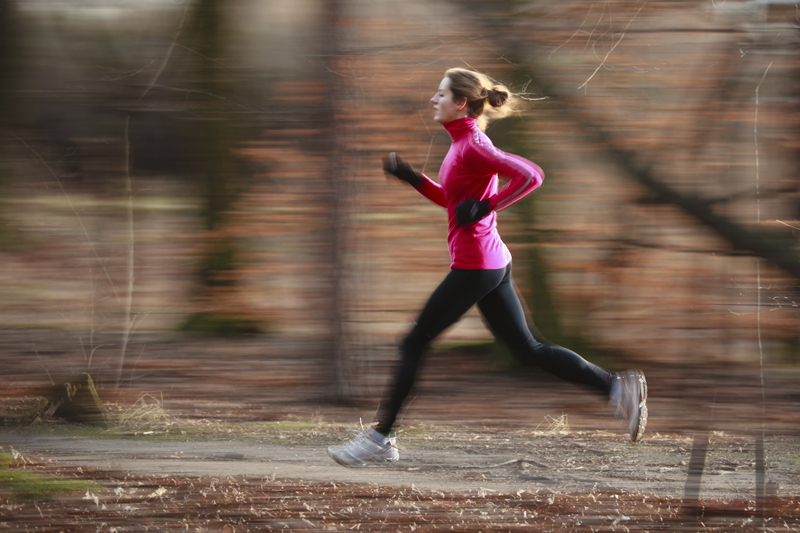 Plan de entrenamiento para bajar de 60 min en 10 km