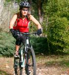 Consejos de iniciación al ciclismo para mujeres
