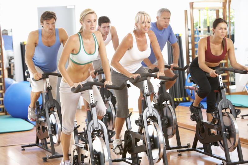 Verdades y mentiras del ciclismo indoor