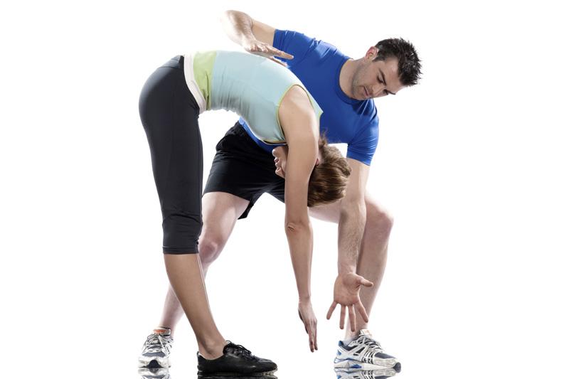 Qué hacer y qué no hacer para proteger tu espalda