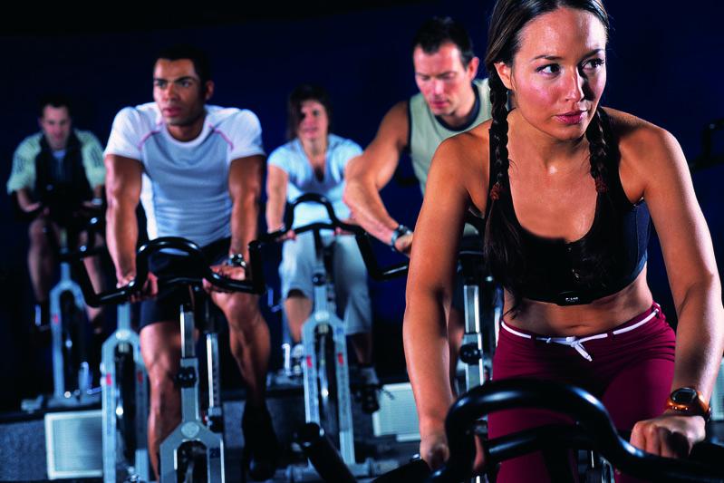 Diseña tu propio plan de entrenamiento cardiovascular