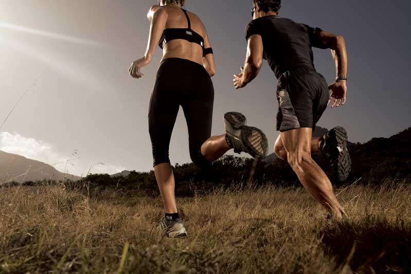 ¿Y tú por qué corres? Adapta tu entrenamiento a tus objetivos