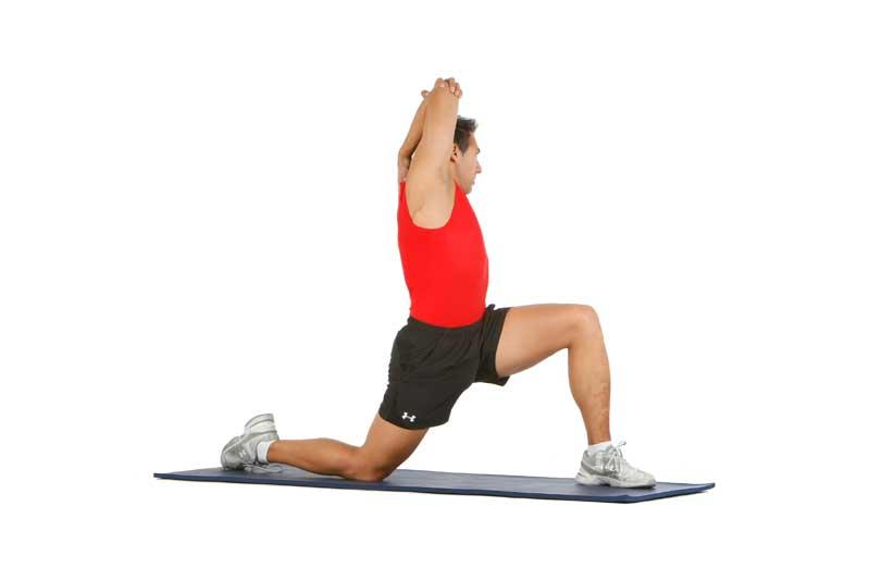 Recupera tu salud postural
