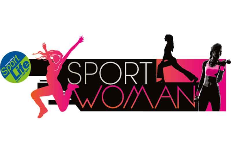 Sport Woman: una feria para divertirse haciendo deporte y mejorar tu entrenamiento