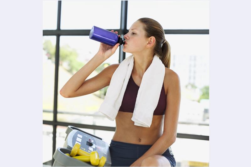 ¿Proteínas o hidratos de carbono para recuperar?