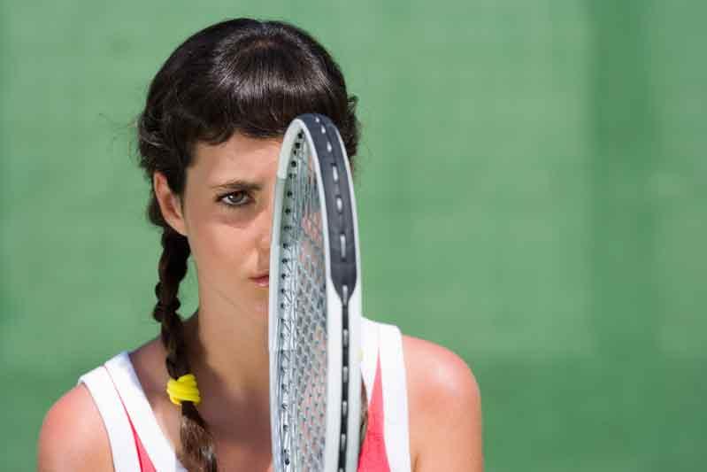 Investigación y deporte: optimiza tus estrategias psicológicas