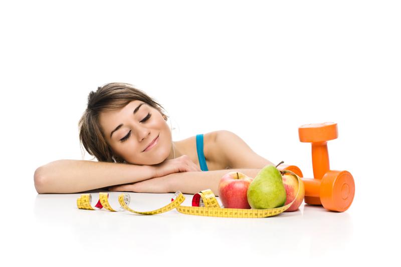 3 errores que te impiden perder peso