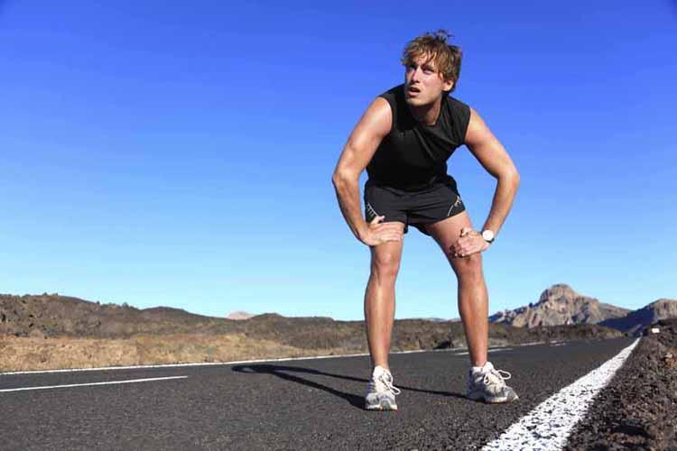 Image result for शरीर में शक्ति तथा स्टैमिना बढ़ाना