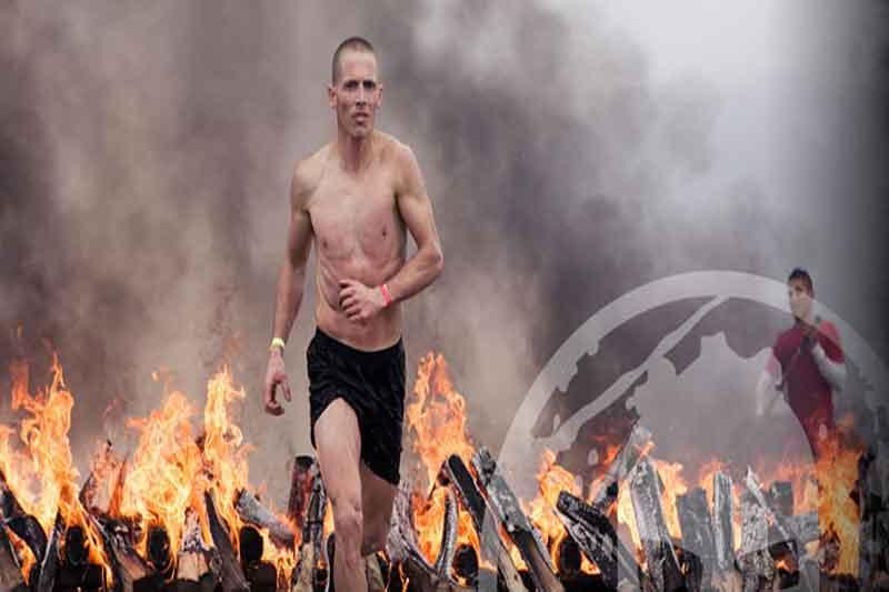 La Spartan Race desembarca en Barcelona en septiembre