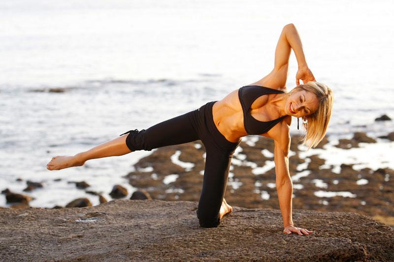 Autoestiramientos: mejora tu postura y gana movilidad