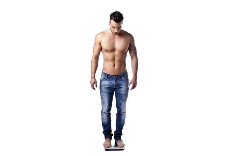 Los 50 mejores trucos para perder peso