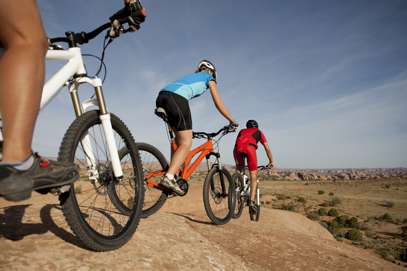 Claves para elegir bici: las mejores mountain bike rígidas para iniciarte