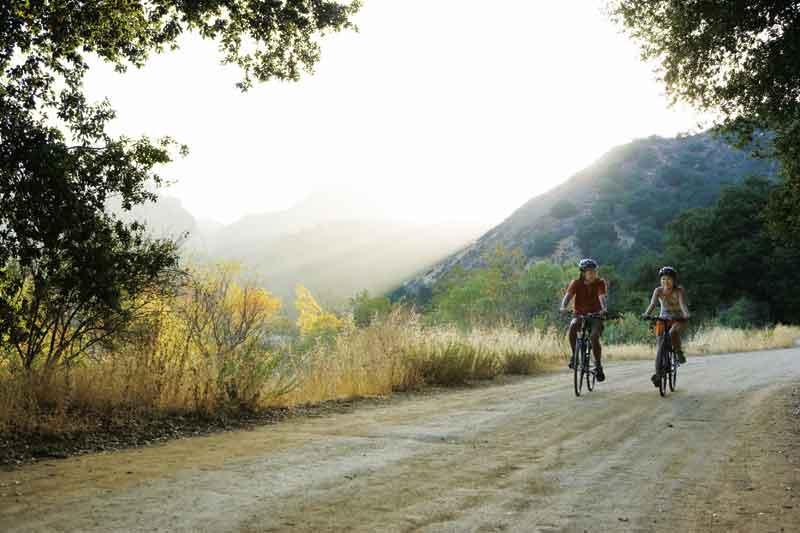 El Método Maffetone: el enfoque más saludable para mejorar tu forma