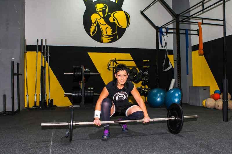 Diabetes y deporte: testimonio de deportistas diabéticos