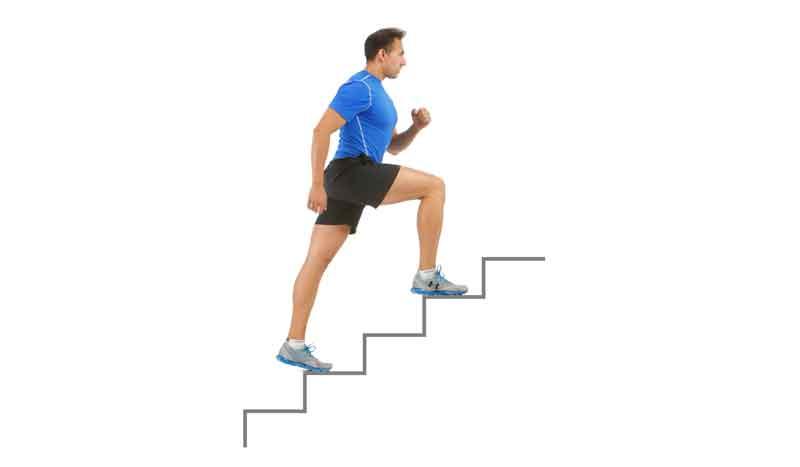 Fitness cotidiano: el día a día que mejora tu forma