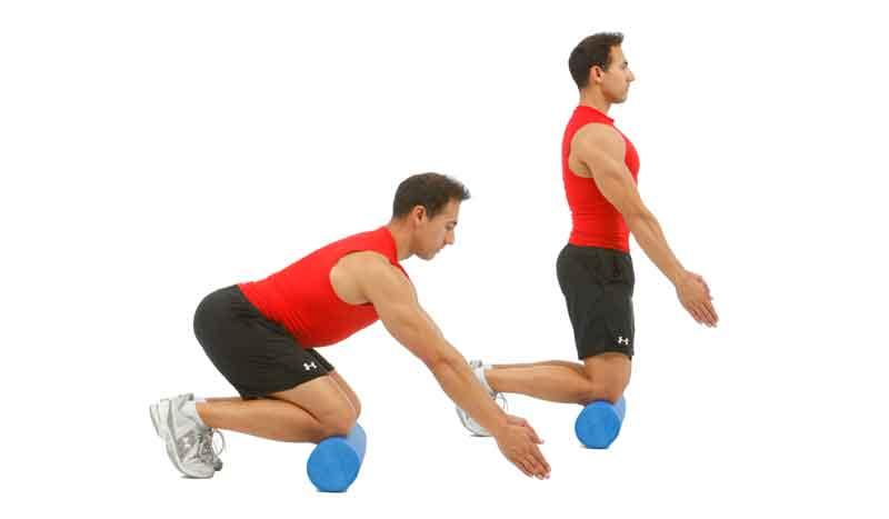 Transfiere tus abdominales: un six-pack funcional para tu deporte