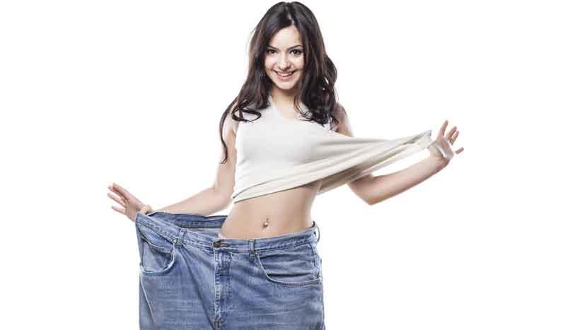 ¡Desengrásate! Conoce los mitos de la grasa