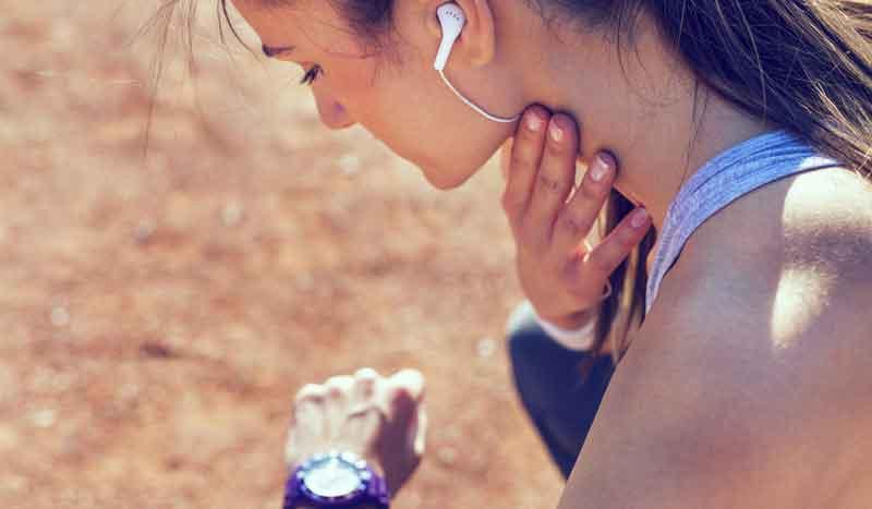 Los 10 falsos mitos del running