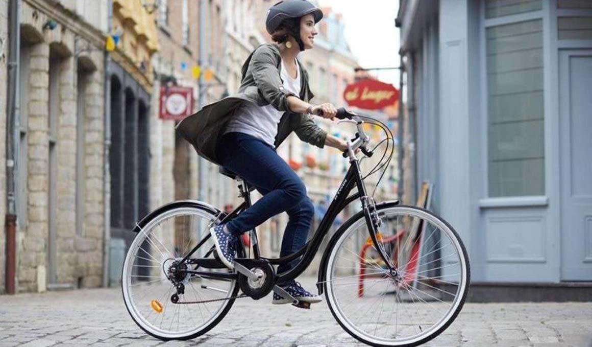 Pedales urbanos: La potencia de un pequeño gesto para conquistar la ciudad