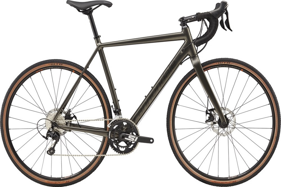 Ni carretera ni montaña    ¡Gravel! | Ciclismo | Sportlife