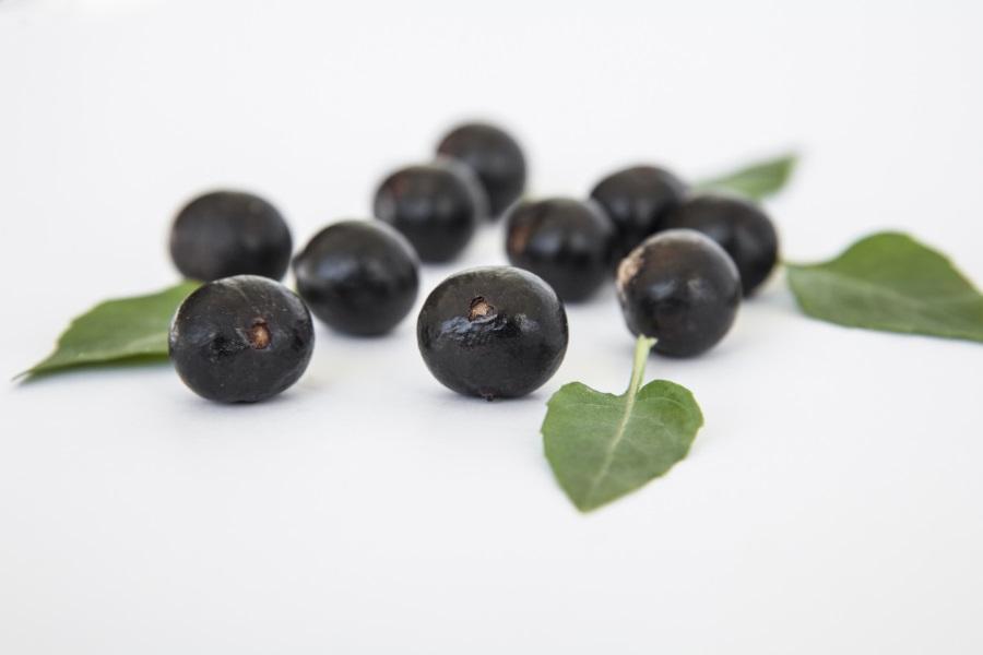 7 frutas para lucir una piel espléndida