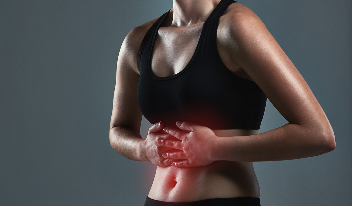 Resultado de imagen para problemas digestivos