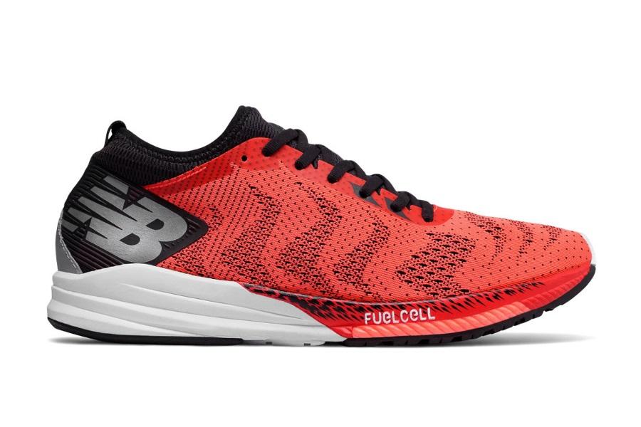 2ec250825ad Os 25 melhores sapatos para a maratona